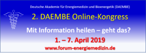 Interview Saskia John über Dunkelretreat DAEMBE ONLINE-KONGRESS April 2019